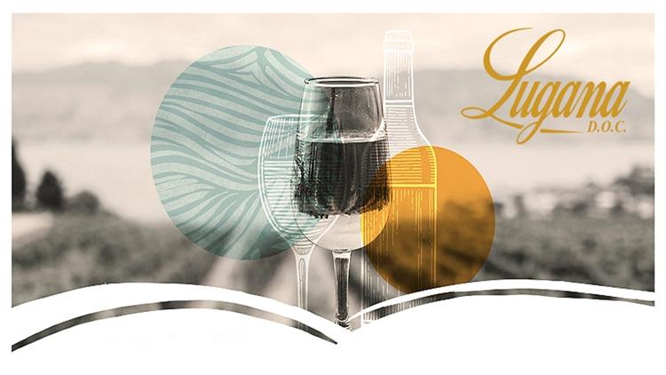 Lugana Armonie senza Tempo, Wine Tasting a Milano 18 settembre