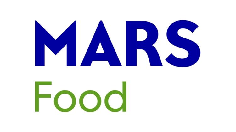 MARS FOOD procede al rebrand del marchio Uncle Ben's: da oggi sarà BEN'S ORIGINAL™