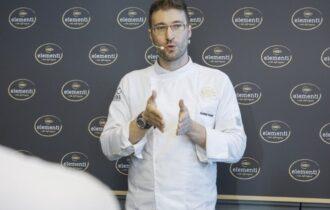 Molino Vigevano inaugura Oro Di Macina Academy, Formazione manageriale per rilanciare la ristorazione