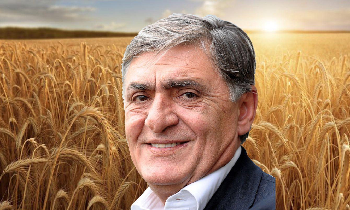 Pasquale Casillo, Re del grano, morto per malagiustizia