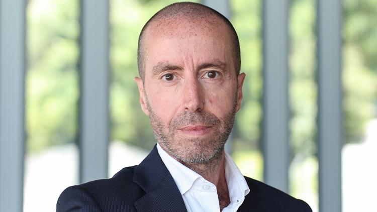 Nestlé Italiana ha scelto Valerio D'Ovidio come nuovo Head of Corporate Sales