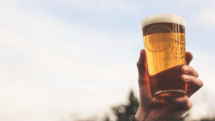 """LaGaia, birra """"naturalmente"""" senza glutine"""