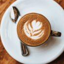 Il rito del caffè espresso diventa comunità per conquistare l'Unesco