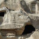 Alla Valle delle Rose e la Valle Rossa in Cappadocia va il Premio Scarpa 2020-2021