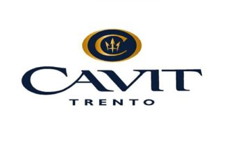 Cavit: Vendemmia 2020