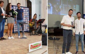 DimmidiSì al Rieti sport festival