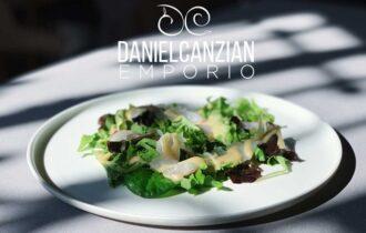 Arriva Emporio DanielCanzian, online dal 10 settembre