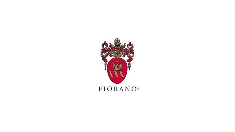 """ll vino a marchio """"Fiorano"""" è proprietà unica ed esclusiva del principe Alessandrojacopo Boncompagni Ludovisi"""
