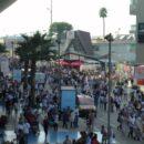 Bari, 3-11 ottobre, Fiera del Levante 2020… ci siamo: Pronti… Partenza… Fiera