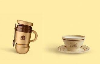 Mulino Bianco lancia la Nuova Collection e mette in palio due premi: il Coccio e la Biscotazza