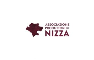 IL NIZZA E' – nuovo evento dedicato al Nizza DOCG dal 2 al 5 ottobre – Nizza Monferrato