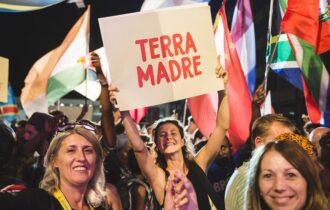 Al via Terra Madre Salone del Gusto 2020: a oggi, a Torino e in Piemonte, già annunciati oltre 200 eventi nei sei mesi