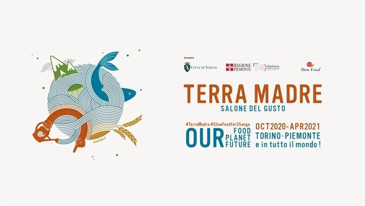 Terra Madre Salone del Gusto 2020: la presentazione del programma