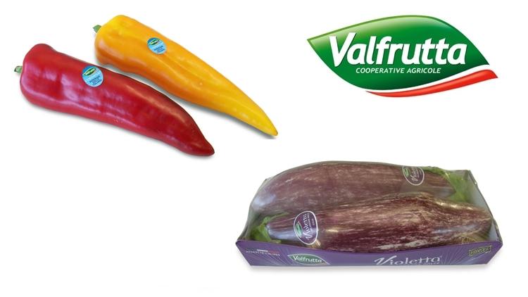 Valfrutta Fresco, le Specialità Cornelio e Violetta protagonisti della nuova stagione di Mica Pizza e Fichi su LA7.it