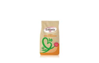 """Eridania lancia le confezioni sostenibili firmate """"Eridania Green"""""""