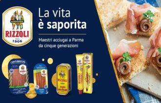 Al via la campagna di comunicazione di Rizzoli Emanuelli con GialloZafferano e Donna Moderna