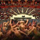 Lettera aperta libera propositiva e costruttiva all'attuale Governo in tempo di pandemia covid19