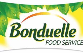 Da Bonduelle Food Service Italia ispirazioni e ricette originali per il menu d'autunno