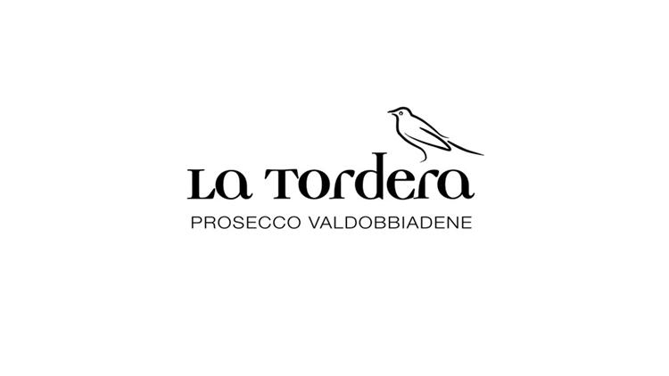 Per brindare alle prossime feste Cartizze Dry La Tordera Valdobbiadene