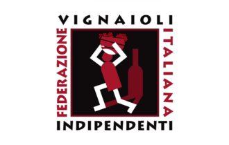 IVI scrive a Conte: con la chiusura dei ristoranti soffre tutta la filiera