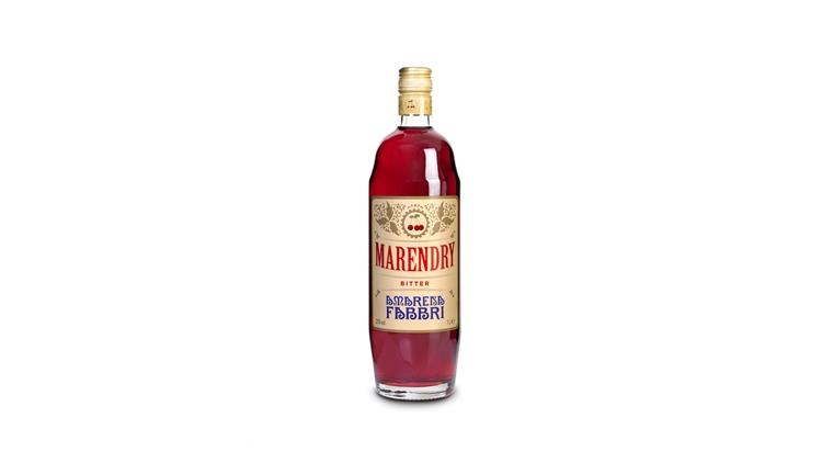 Fabbri 1905 – Debutta la linea Premiata distilleria G. Fabbri