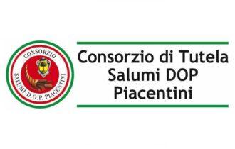 Salumi Dop Piacentini, La Coppa d'Oro celebra l'orgoglio italiano