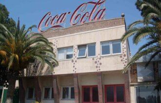 Sibeg Coca-Cola compie 60 anni: un percorso di crescita all'insegna della sostenibilità
