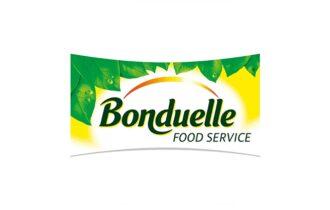 Da Bonduelle Food Service Italia gustose novità per il fuori casa