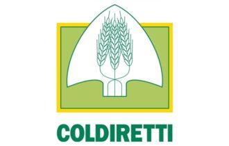 Sana: Coldiretti, Bio vola a 2 ml di ettari, è record storico