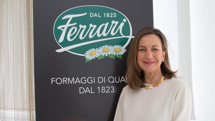 """Ferrari G. Industria Casearia, protagonista del progetto """"Emergenza alimentare"""" di Assolombarda, dona i propri prodotti ai più bisognosi"""