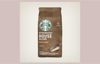 Nestlé porta il caffè di Starbucks nelle case degli italiani | nuova gamma disponibile nei pdv e online