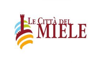 Premio Miele del Sindaco 2020 va a Limana (BL) per il miele di rododendro di Claudio Mioranza