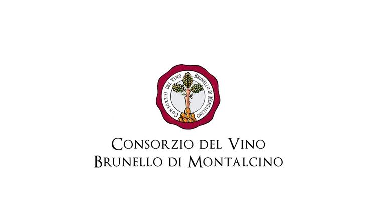 Consorzio Brunello di Montalcino: +20% le fascette nei primi 9 mesi, ma le chiusure preoccupano