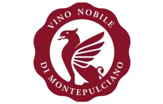 Vino Nobile di Montepulciano, dal Consorzio l'allarme per l'economia del Territorio