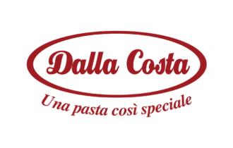 Il Pastificio Dalla Costa è partner della My DEEJAY TEN
