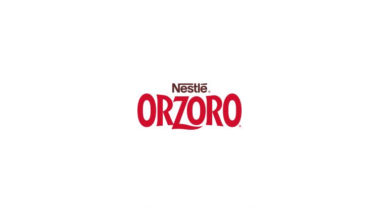 Buon compleanno Orzoro!