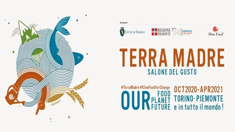 Madre Salone del Gusto: ecco le occasioni per il pubblico dall'8 al 12 ottobre a Torino e in Piemonte