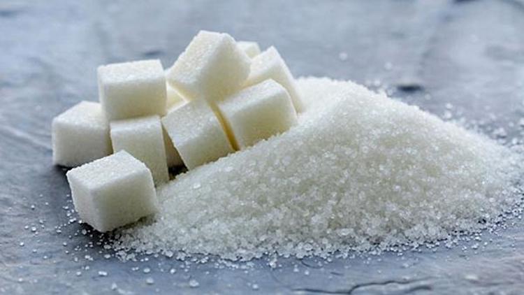 In vista del Natale arriva lo Zuccherometro