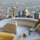 Bergamo, FORME CREATIVE, protagonista il latte … un successo digitale