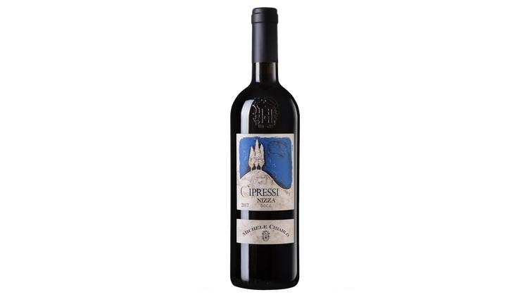 Wine Enthusiast sceglie ancora il Nizza DOCG per la sua Top 100