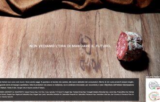 Salumeria Made in Italy: dalla tutela della tradizione alla cultura della sostenibilità