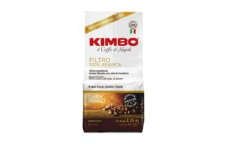 Kimbo presenta i nuovi prodotti dedicati al canale Ho.Re.Ca.