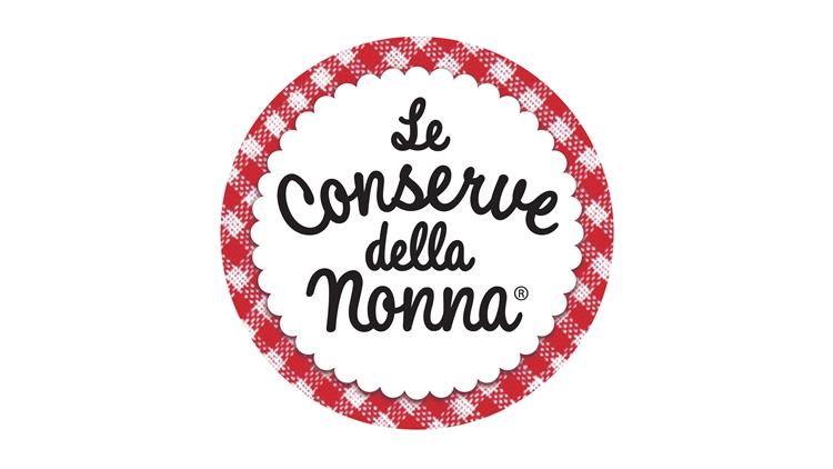 Le Conserve della Nonna sponsor del progetto Salta in Bocca