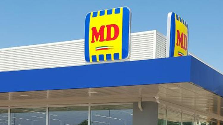 MD cresce anche in franchising, tre nuovi store affiliati aprono giovedì 26 novembre