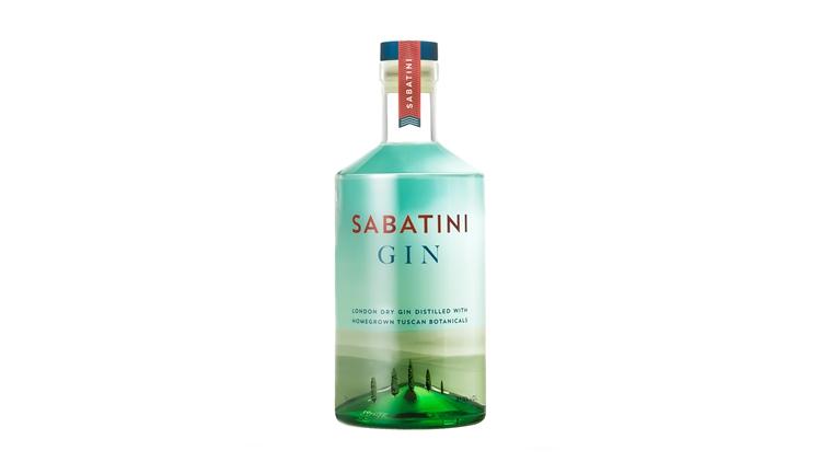 Natale con Sabatini Gin, i gin cocktails di tendenza