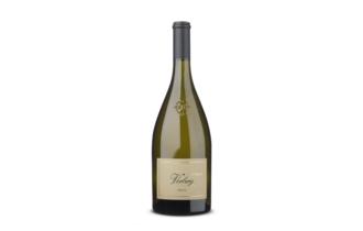 Cantina Terlano: Il Vorberg Riserva dimostra la longevità del Pinot Bianco