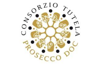 Consumatori di Prosecco sempre più tutelati: al via l'accordo di collaborazione tra Consorzio Prosecco DOC e Agenzia delle Dogane e Monopoli
