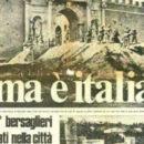 Associazione PER ROMA: occasione per i Romani ma anche per tutti gli Italiani