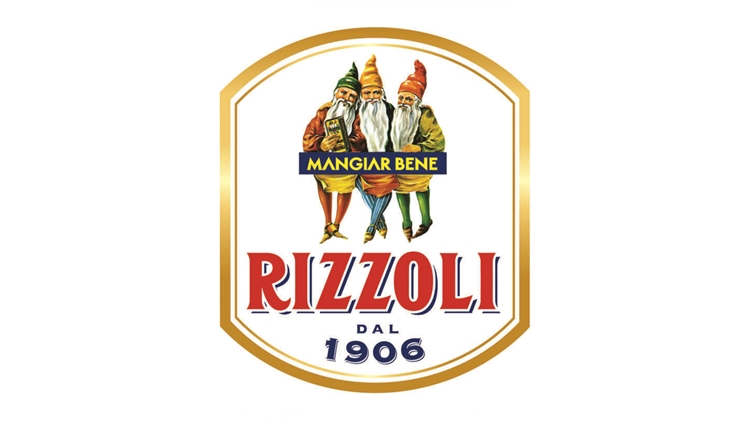 Rizzoli Emanuelli: boom di vendite all'estero:+ 29,1 % a valore e 42,1% a volume