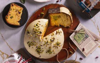 27 Novembre: il primo Panettone Day di Eataly